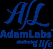 Adam Labs